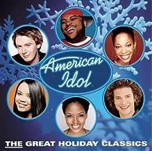 Best american idol christmas songs Reviews