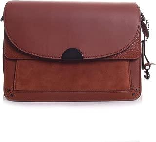 Dreamer Shoulder Bag