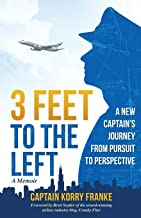 Best gleim private pilot faa knowledge test Reviews