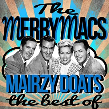 Mairzy Doats - The Best Of
