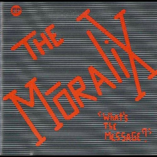 The Moralix