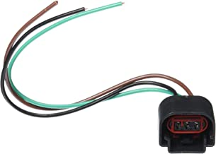 Dorman 84785 H13/9008 Bulb Socket