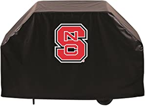 60 North Carolina State Grill Cover by Holland Covers