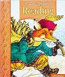 Adventures: Level 2.1 (Houghton Mifflin Reading)