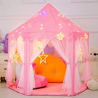 Best portable princess castle Reviews