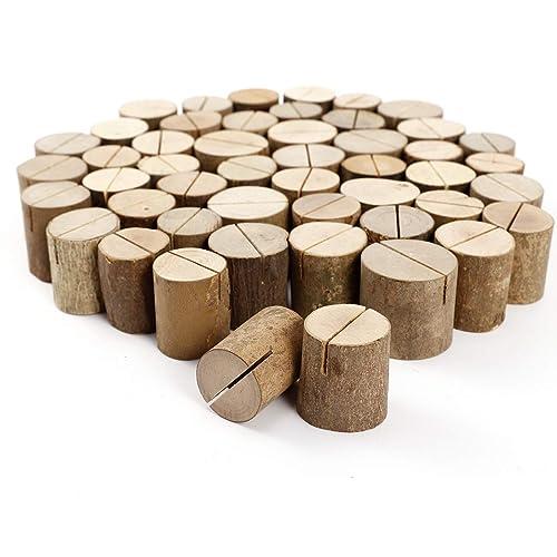 Holz Deko Hochzeit Amazon De