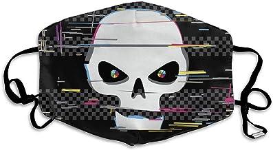 Gtiandewenhuachu Glitch Hack Skull met hacked anti...