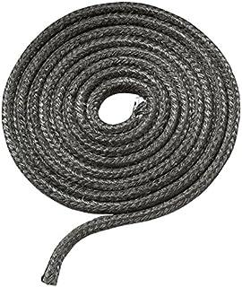 R104 4318-0 trenza de relleno de la chimenea ø 10 mm