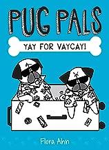 Best pug pals book series Reviews