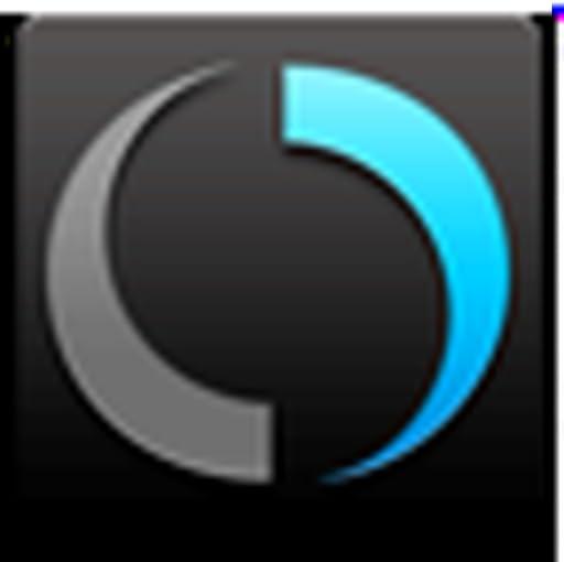 Cardiology Flashcards Premium product image
