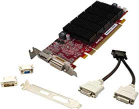 VisionTek Products Radeon 7350 SFF 1GB DDR3 Graphics Cards 900607