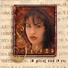 Selena: I'm Getting Used To You (remix by David Morales)