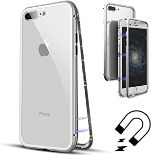 Best iphone 6 back cover transparent Reviews