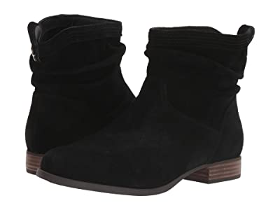 Koolaburra by UGG Lorelei (Black) Women