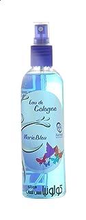 Five Fives Marie Bleu For Men, Eau de Cologne - 120 ml