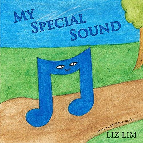 My Special Sound Titelbild