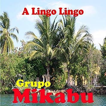 A Lingo Lingo