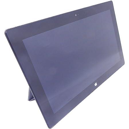 "Microsoft Surface Pro Tablet Black - 64GB, 10.6"""