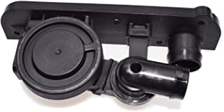 06F129101C New Oil Separator PCV Pressure Control Valve for Audi A3 A4 VW Jetta