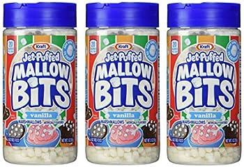 jet puff mallow bits