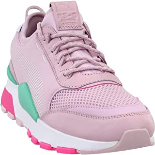 PUMA Womens 368088-04 Rs-0 Play