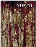 Hermann Nitsch. Das bildnerische Werk - HERMANN. NITSCH