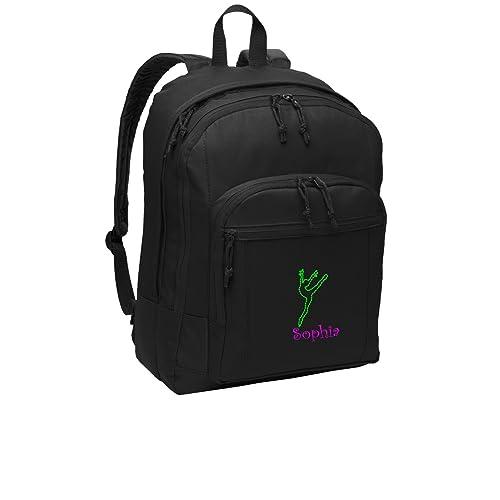 Dance Backpacks: Amazon.com