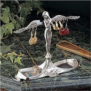 Best art pewter jewellery Reviews