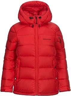 frost peak jacket