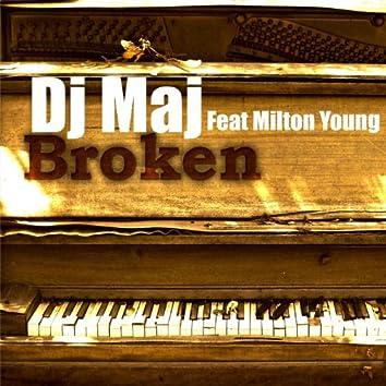 Broken (feat. Milton Young)