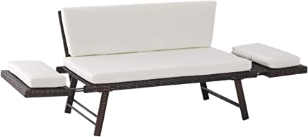 Amazon.es: muebles convertibles cama - Muebles: Hogar y cocina