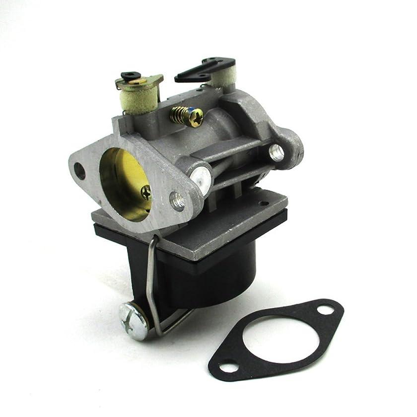 TC-Motor Carburetor For Tecumseh Carb 640065 640065A OV358EA OVH135 OHV110 OHV115 OHV120 Engine