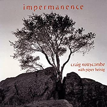 Impermanence (feat. Piper Heisig)