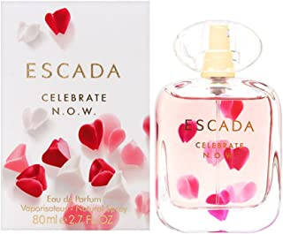 escada new fragrance