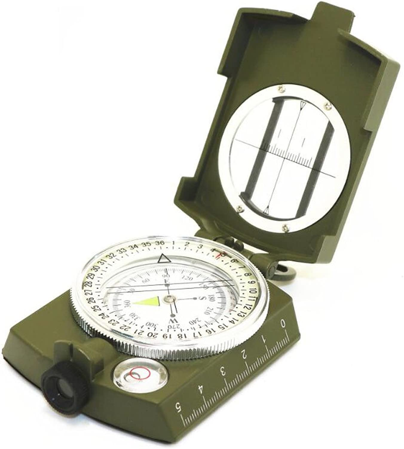 d9d721cf Compass Military Navigation Waterproof and Shakeproof Perfect for ...