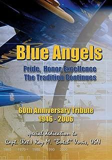 Best us navy blue angels Reviews