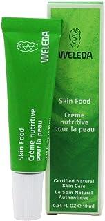 WELEDA - Skin Food Travel Size - 0.34 fl. oz. (10 ml)