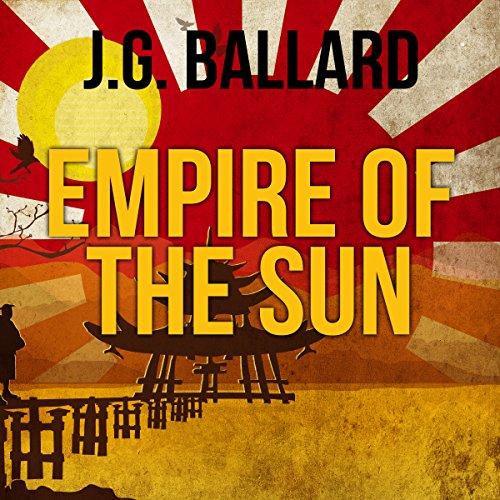Empire of the Sun cover art