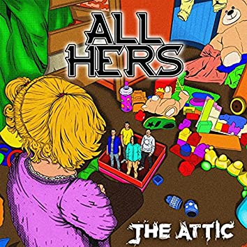 All Hers