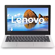 "Lenovo  130S-11IGM 11.6"" HD Laptop, Intel Celeron N4000, 4GB RAM, 64GB eMMC, 1-Year Office 365,..."