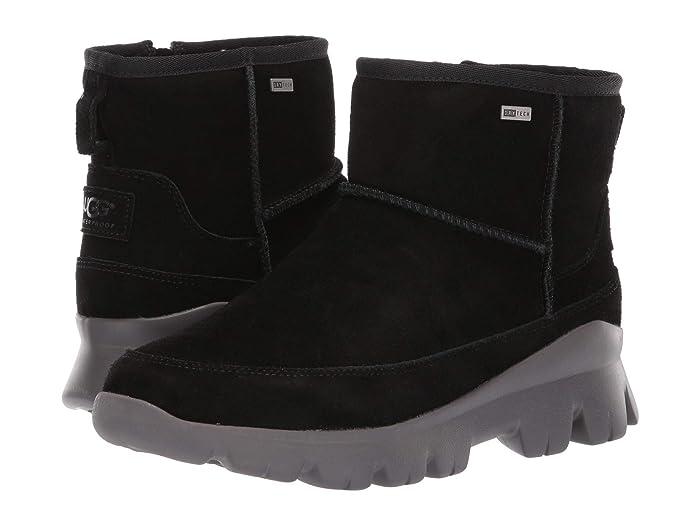 06f835c2398 Palomar Sneaker