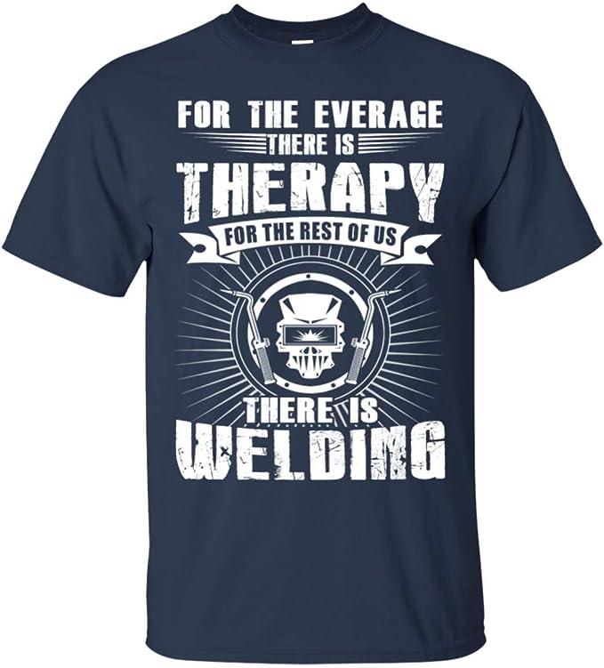 New Miller Welding Equipment Stick Welders T-shirt Fast-Shipping