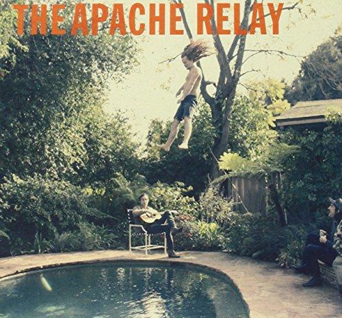 Apache Relay