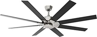 Best fanimation 72 inch slinger ceiling fan Reviews