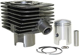 Suchergebnis Auf Für Motorrad Zylinderköpfe Zs 2radteile Zylinderköpfe Motoren Motorteile Auto Motorrad