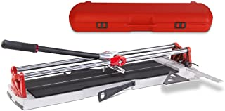 RUBI TOOLS SPEED-92 MAGNET Cutter with case Ref.14990