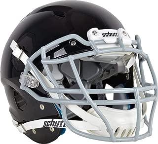 Schutt Adult Vengeance VTD II Football Helmet