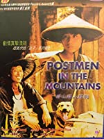 Postmen in the Mountains [DVD] [Import]