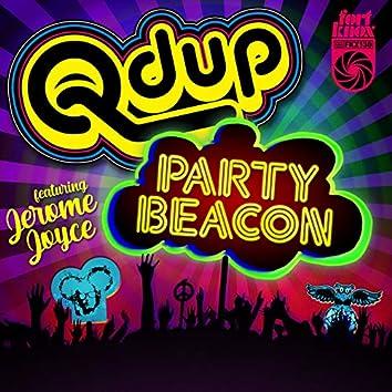 Party Beacon