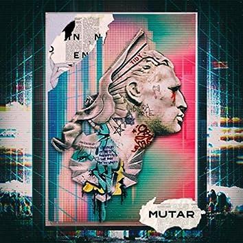 Mutar